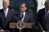 Lawmakers subpoena VA secretary