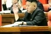 How should US handle North Korea's threats?