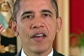 Poll: Obama's popularity increases among...