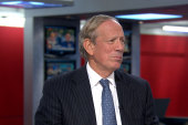 Fmr. Gov. Pataki remembers Sept. 11, 2001