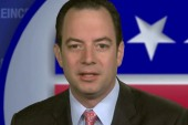 RNC Chair: Biden will try and  'make up...