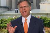 Supreme Court strikes down Defense of...