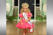 Documents released in JonBenet Ramsey case