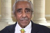 Rep. Rangel: GOP trying to embarrass Obama