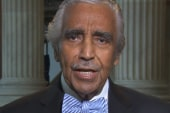 Rep. Rangel: Romney's remarks threat to...