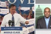 Team Obama goes after 'real' Romney