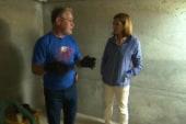 Oklahoma Lt. Gov.: Safe houses are a...