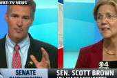 A look at high-stakes debates