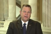 Tester: Shinseki will get tough questions