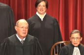 SCOTUS will uphold Health Care Law