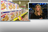 Hope for Hostess workers, Twinkies?