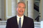 Rep. Van Hollen: Boehner can't sell...