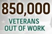 Senate passes jobs bill to help unemployed...