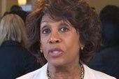 Congressional Black Caucus kicks off jobs...