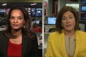 Shutdown politics: Is the tea party in...