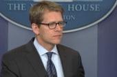 Obama to unveil jobs plan Sep. 7