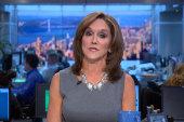 Doctor: 'No need to panic' over Ebola