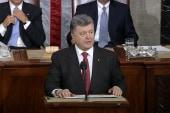 Ukraine seeks more aid in Russian rebel fight