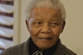 S. Africa officials: Mandela's condition...