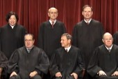 SCOTUS to vote on UT admissions case