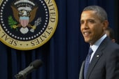 Welker: White House 'confident' of fiscal...
