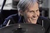 'The Band's' Levon Helm dies