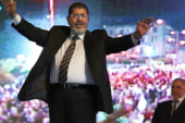 Egyptian prosecutor launches investigation...