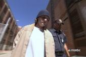 Lockup Extended Stay: Indiana – Brotherhood