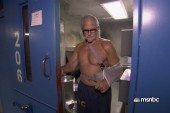 Lockup Raw: A Private Hell