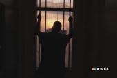Lockup: Raw – The Thin line