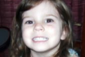 Jury sees photos of Caylee Anthony's remains