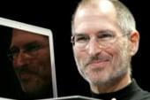 Steve Jobs dead at Age 56