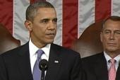 MSNBC anchors react to Obama's speech