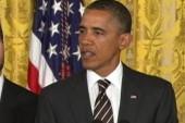 Dems unity on Obama's jobs bill?