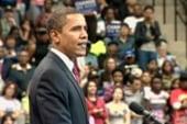 The Obama re-election formula