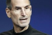 Impact of Steve Jobs on technology
