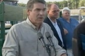 Rick Perry's own worst enemy