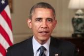 GOP 'crocodile tears' over Obamacare