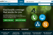ACA website beats deadline