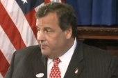 Christie's most damaging statement yet?