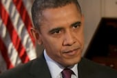 White House: GOP proposal 'magic beans and...
