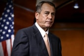 Koch Brothers push back on GOP?