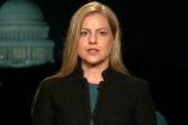 Last Word exclusive: friend of NSA leaker...