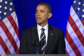 President's pep talk on health reform