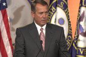 The Republican 'ignorance-fueled war' on...