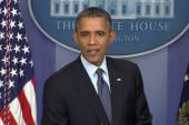 Shutdown stalemate: Obama v. Boehner