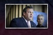 Talking New Jersey politics: Christie-style