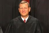 Three More Senators Back Marriage Equality