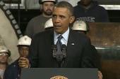 Why Speaker Boehner can't negotiate