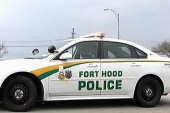 Deadly Fort Hood shooting